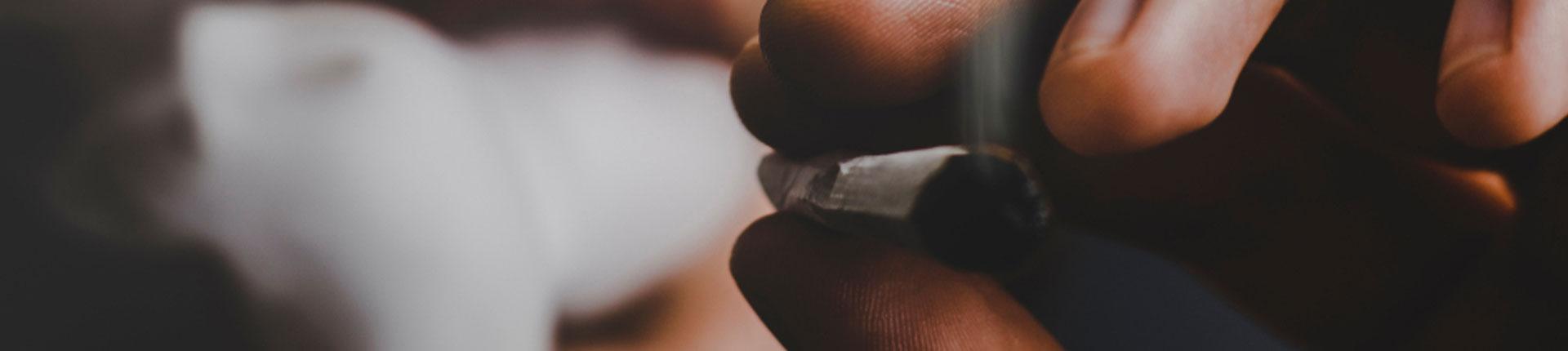 Marihuana - wpływ na zdrowie  sportowca i formę osoby aktywnej