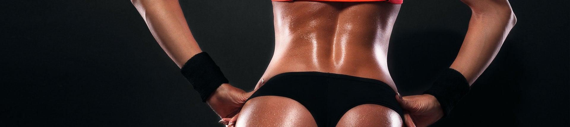Jaka dieta spala tkankę tłuszczową, kiedy spalamy tłuszcz?