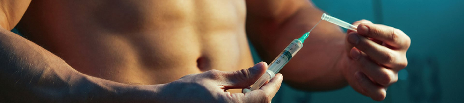 Najczęściej stosowane sterydy i ich skutki uboczne