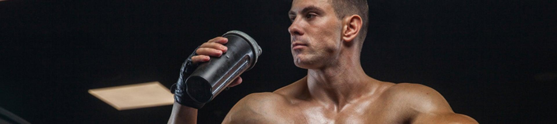 Najlepszy monohydrat kreatyny - jaki wybrać?