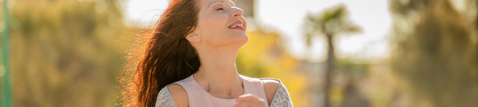 Zaskakujące zastosowanie beta-alaniny u kobiet