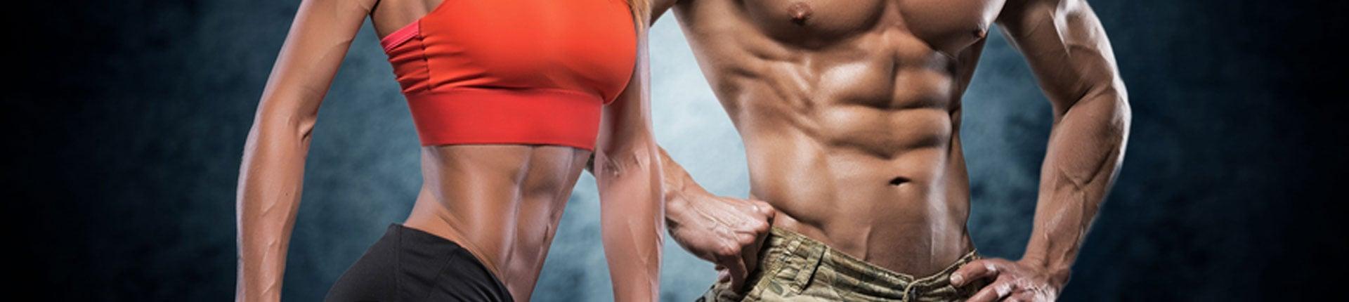 Estradiol: tuczy czy odchudza? Estrogeny i odchudzanie