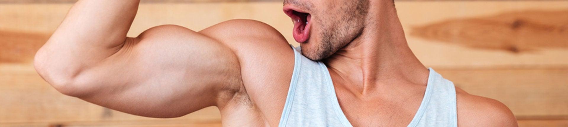 Musculinex - Hit czy KiT? Poznaj opinie ekspertów!