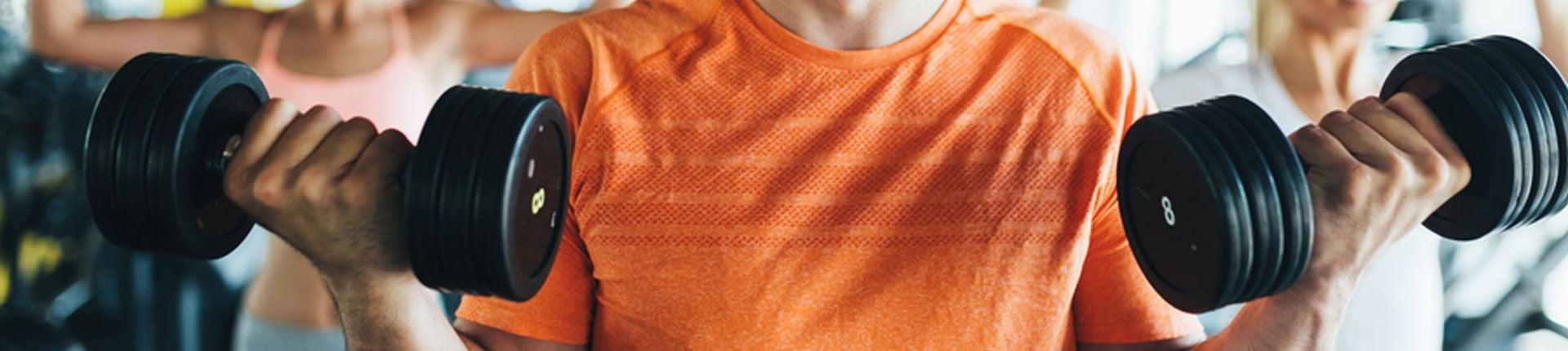 Cukrzyca, stan przedcukrzycowy - czy trening może pomóc?