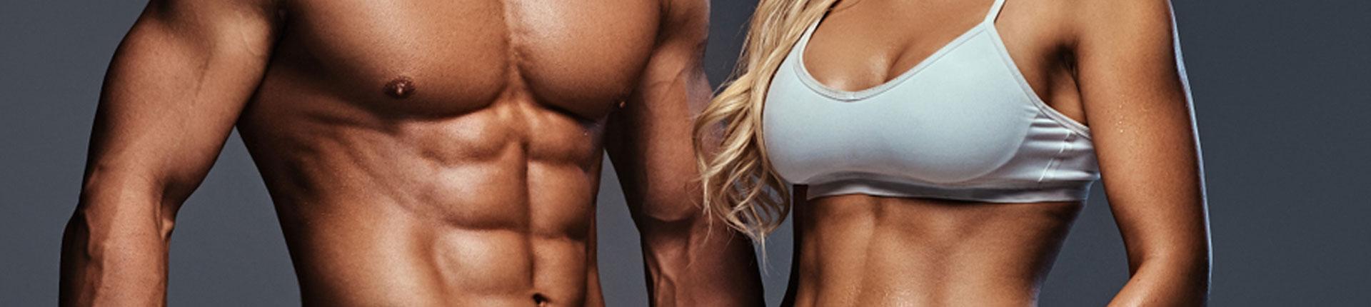 Jak schudnąć bez diety, jak utrzymać szczupłą sylwetkę?
