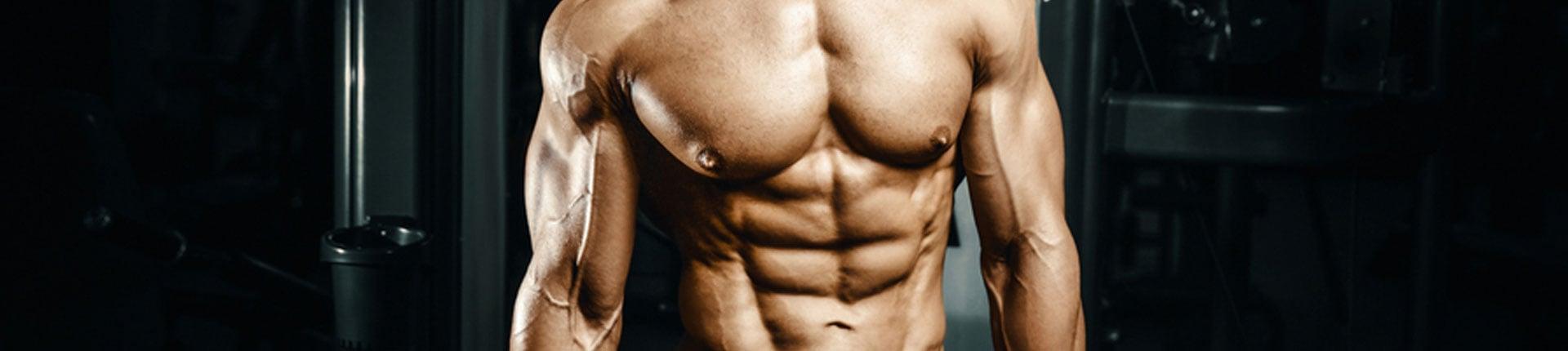 Czy cytrulina buduje mięśnie? Cytrulina zamiast białka?