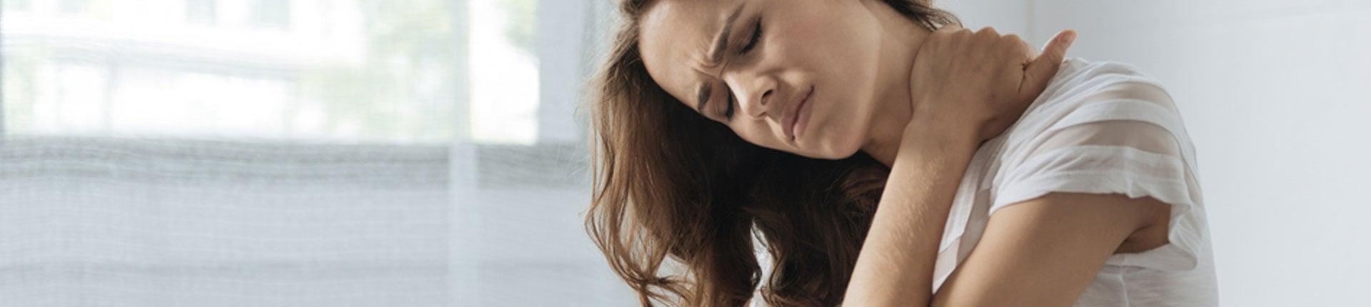Witamina B12 skuteczna w leczeniu bólu
