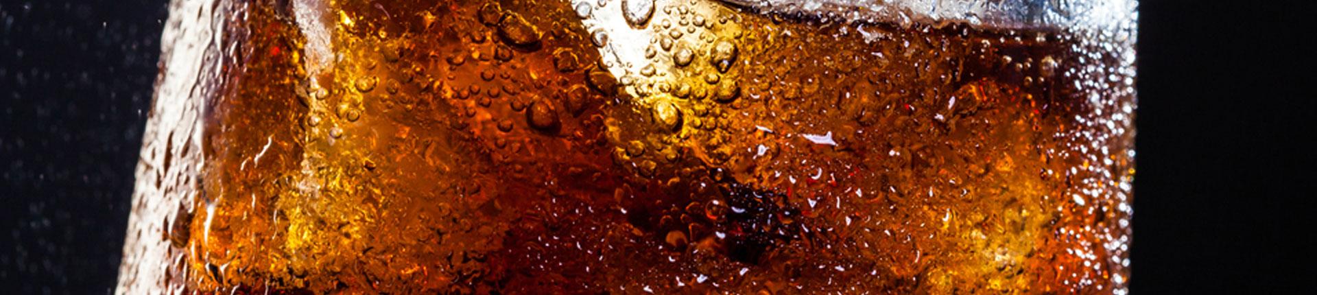 Napoje typu cola powodują choroby autoimmunologiczne?
