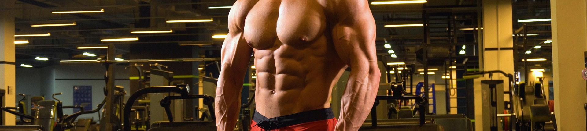 Trening ekscentryczny: metodą na wzrost siły i masy?