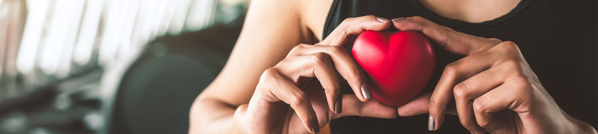 Najlepsze suplementy na układ krążenia - jakie preparaty wspomagające serce wybrać?