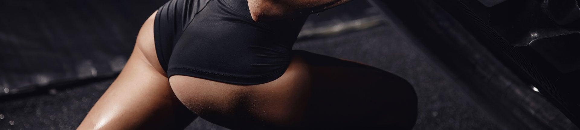 Z czym warto łączyć spalacze tłuszczu? Jakie suplementy wybrać?