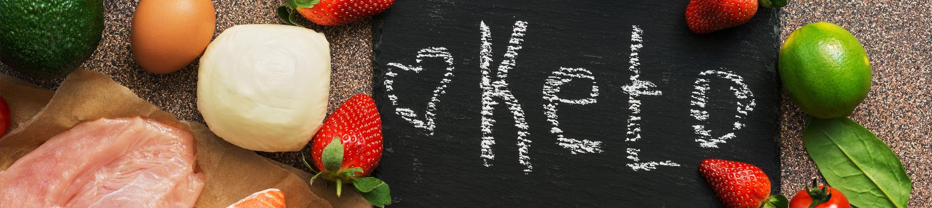 Dieta ketogeniczna, PCOS a poprawa czynności wątroby