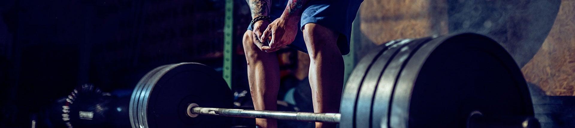 Jak zwiększyć siłę w martwym ciągu? Ile razy w tygodniu trenować martwy ciąg?