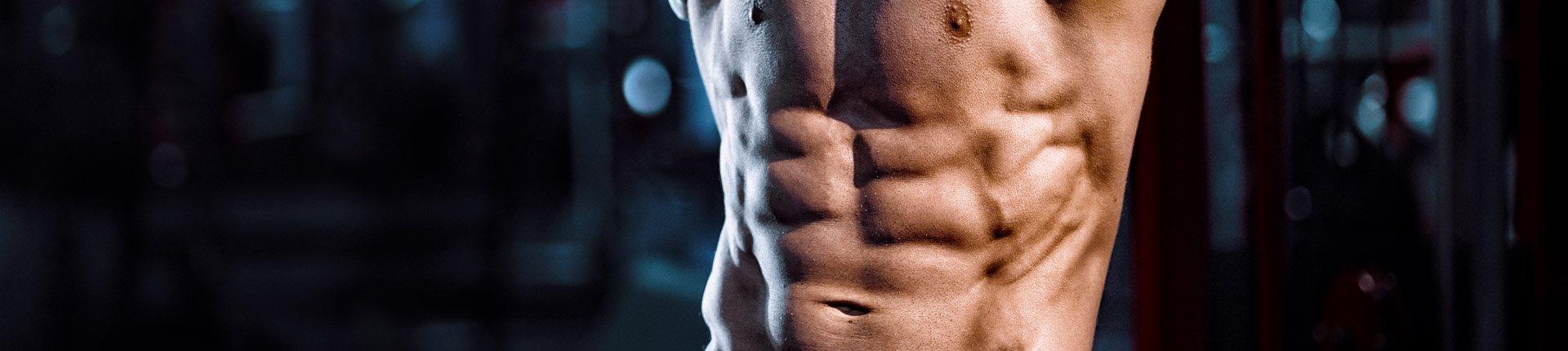 Proces spalania tłuszczu w organizmie: ile schudnę w miesiąc?