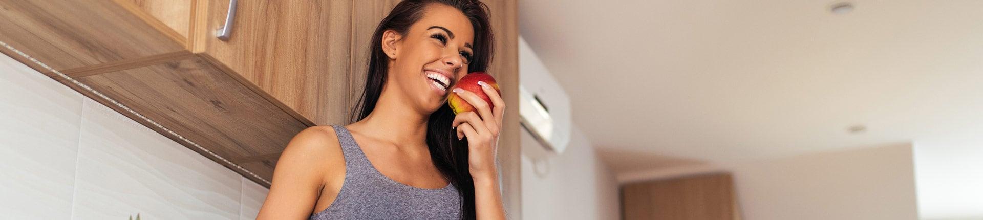 Ile posiłków dziennie? Najlepsze strategie dla zdrowia i odchudzania
