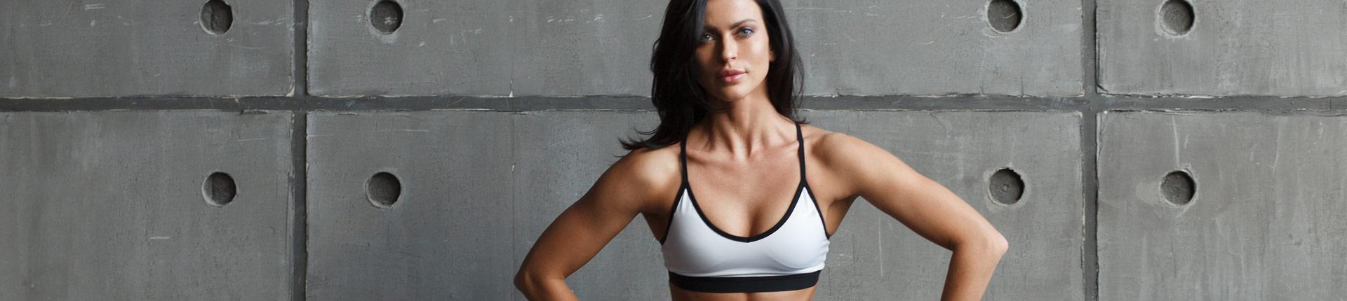 Czy muszę ćwiczyć na siłowni żeby schudnąć? Jak przyspieszyć odchudzanie?