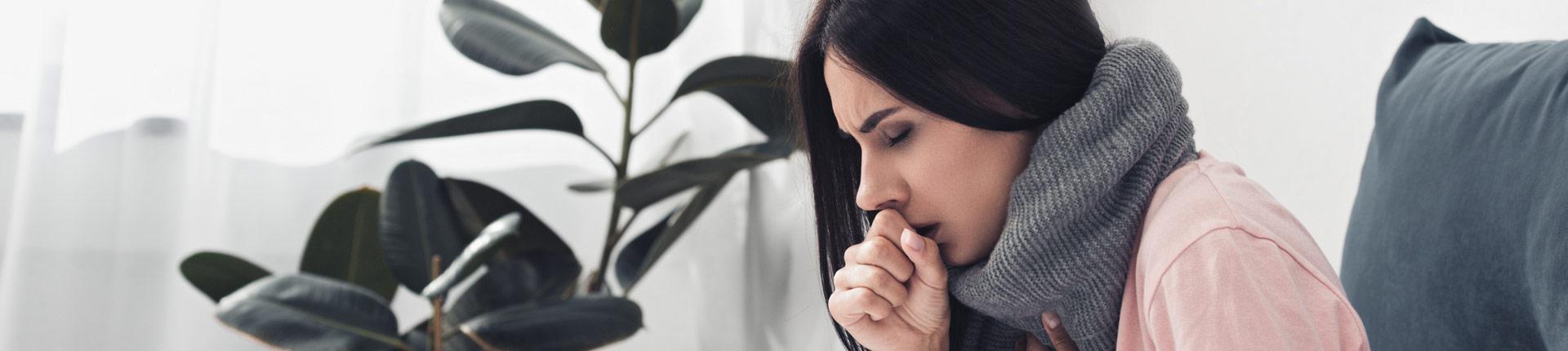 Czy witamina D zapobiega infekcjom dróg oddechowych?