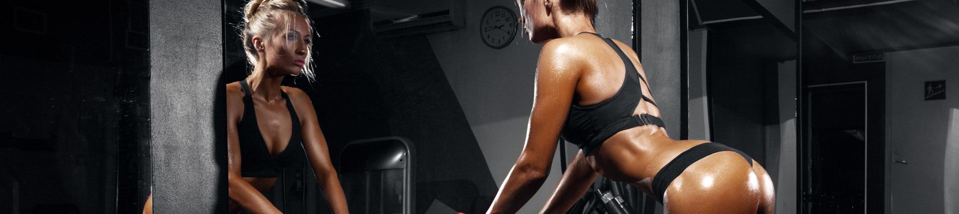 Kapsaicyna: spalacz tłuszczu i booster metaboliczny?
