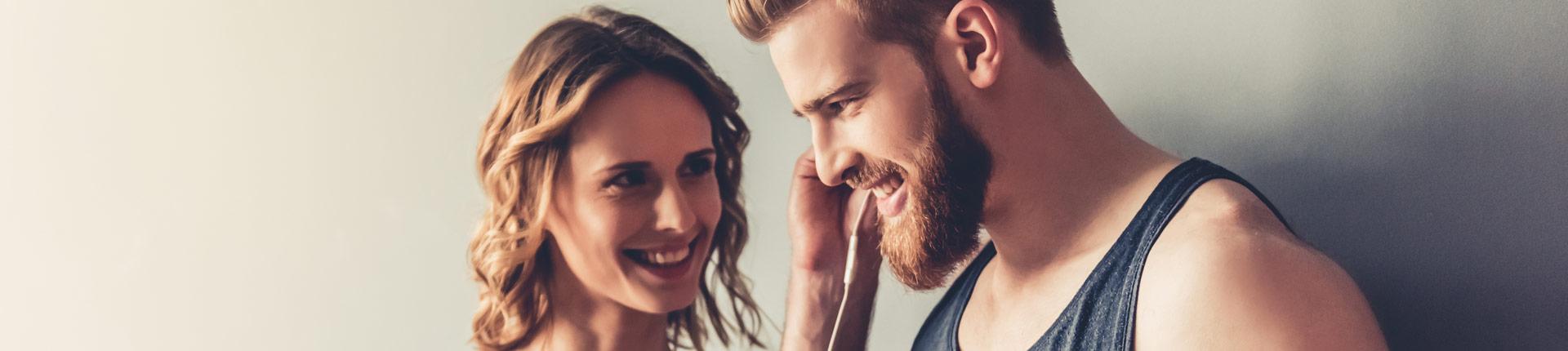 Dlaczego zarówno kobiety, jak i mężczyźni potrzebują suplementów kolagenowych?