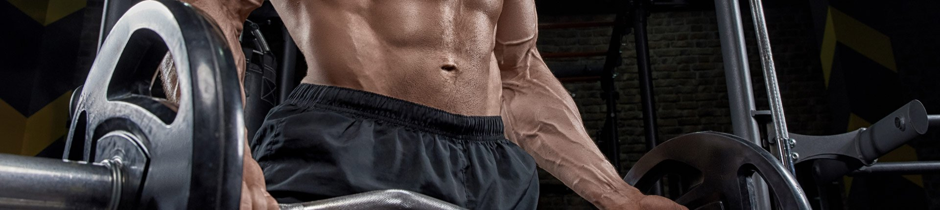 Duża objętość czy ciężar? Którą metodę progresji treningowej wybrać?