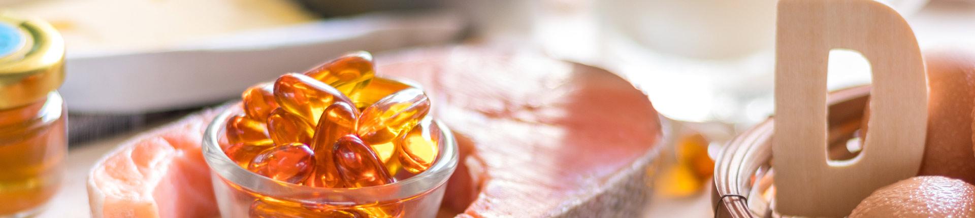 Jak witamina D wpływa na zdrowie? Poznaj opinie