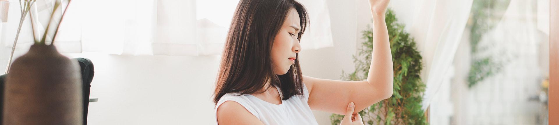 Zastój i brak efektów w odchudzaniu. Czym adaptacja metaboliczna i jak sobie z nią radzić?