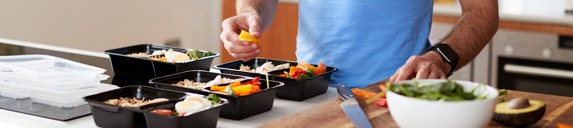 Co trzeba wiedzieć o diecie i zdrowym odżywianiu? Poznaj podstawy!