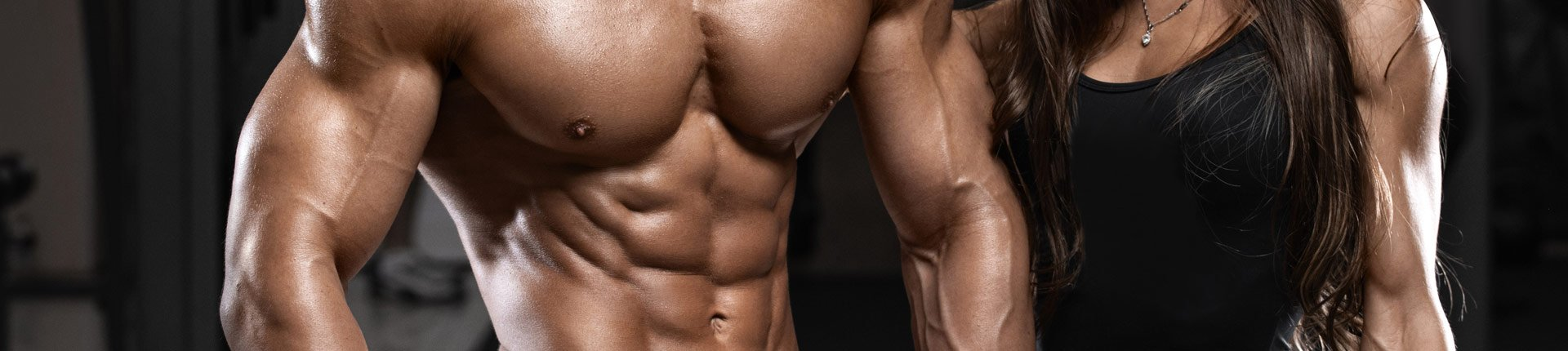 Budowanie mięśni u kobiet i mężczyzn. Na czym polegają różnice?
