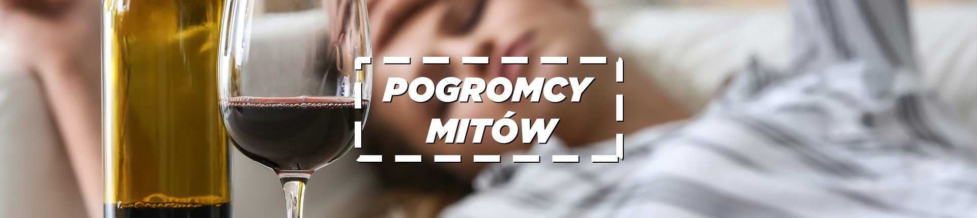 Alkohol a estrogeny. Wpływ alkoholu na kobiety i mężczyzn