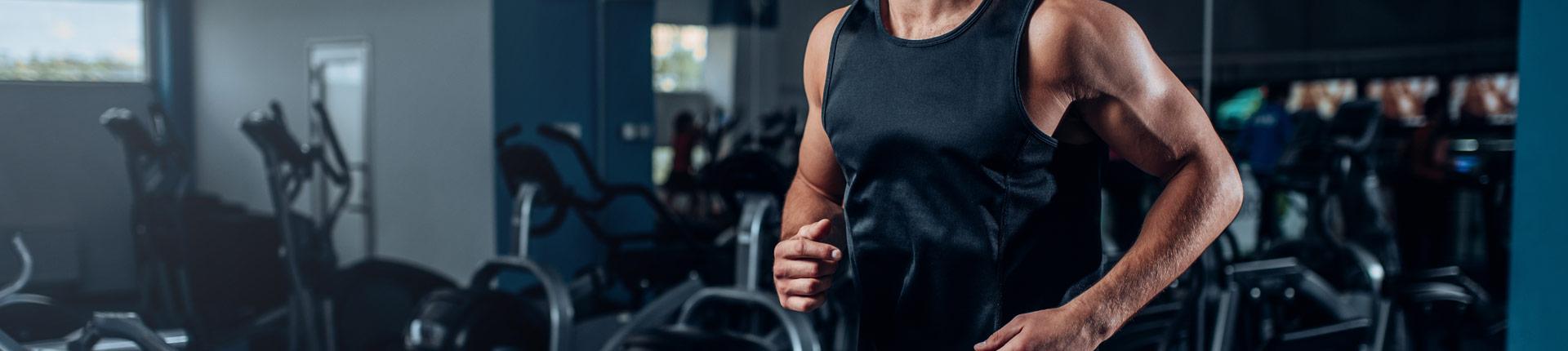 Diety niskowęglowodanowe - w jakich sportach i kiedy warto je stosować?