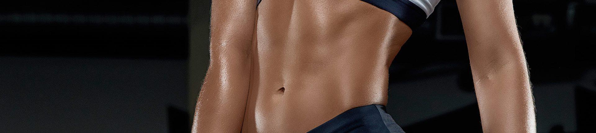 Jak długo może trwać odchudzanie, zanim zwolni metabolizm?
