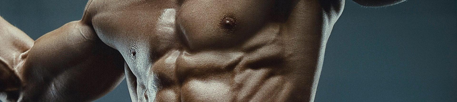 Uszkodzenia mięśni a ich wzrost: o co w tym chodzi?