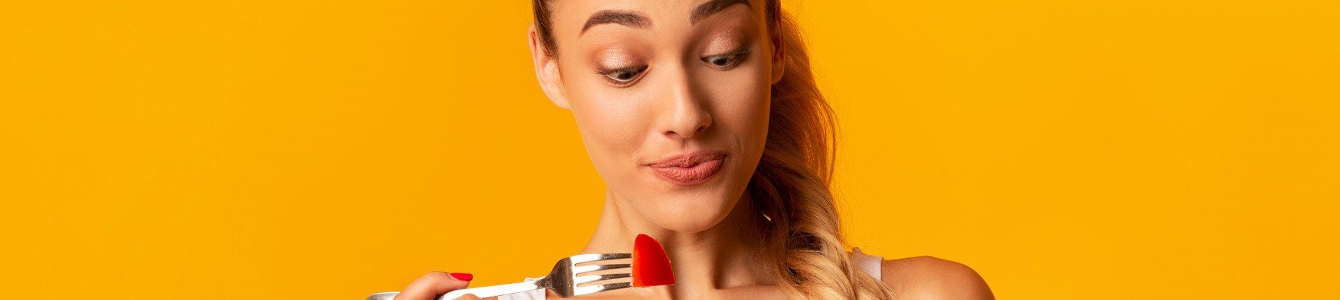Jak długo powinna trwać dieta redukcyjna? Jak długo można się odchudzać?