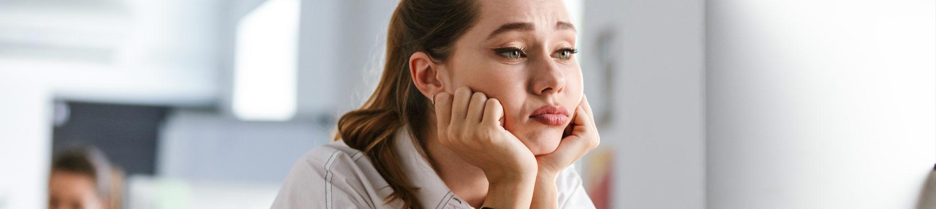 Syndrom poniedziałku - jak pokonać niechęć do poniedziałków?