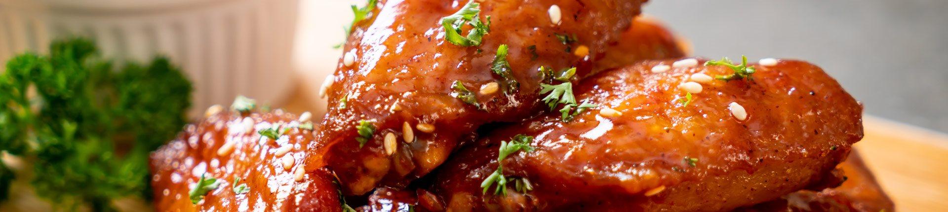Ochota na dania mocno przyprawione. Co oznacza apetyt na ostre potrawy?