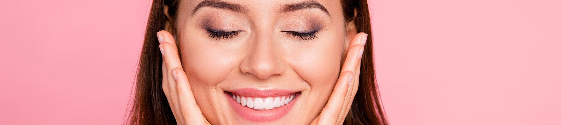 Zdrowie skóry - czego należy unikać?