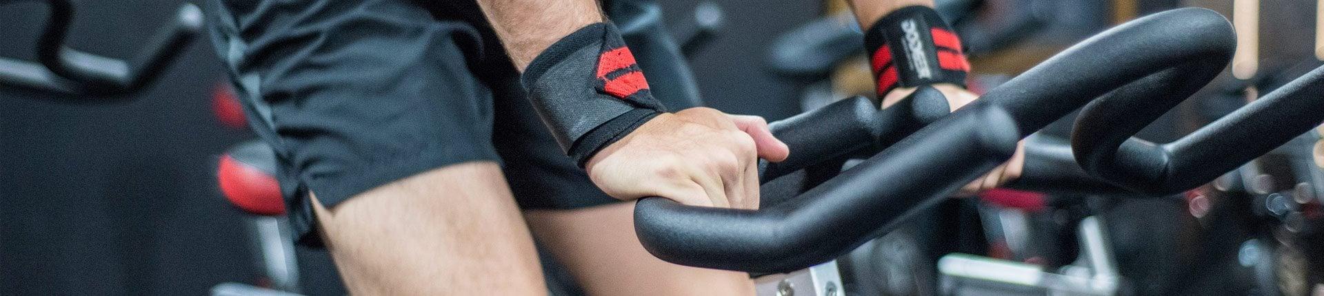 Trening, a zespół metaboliczny