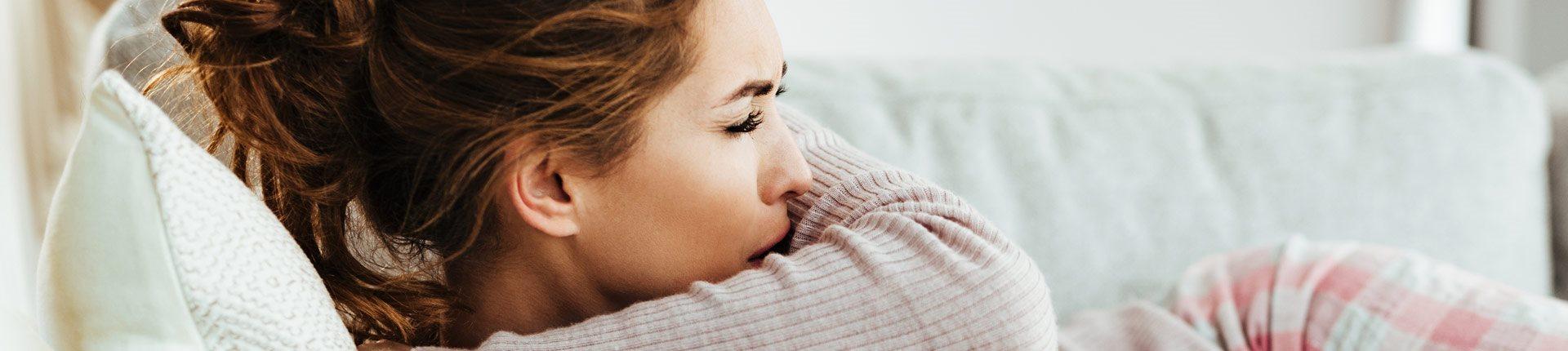 Witamina D chroni przed infekcjami dróg oddechowych