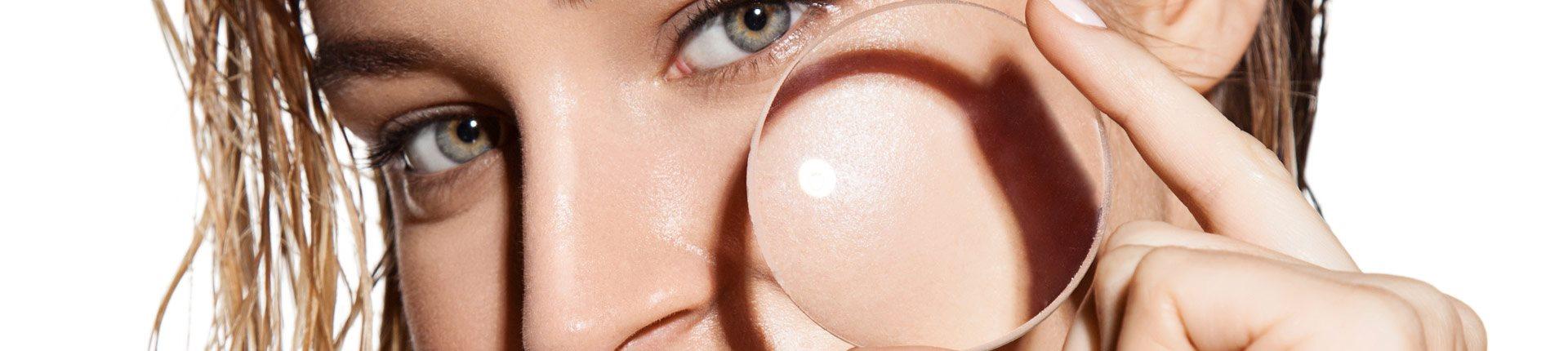 Jakich witamin potrzebuje moja skóra? Najważniejsze związki dla zdrowej skóry
