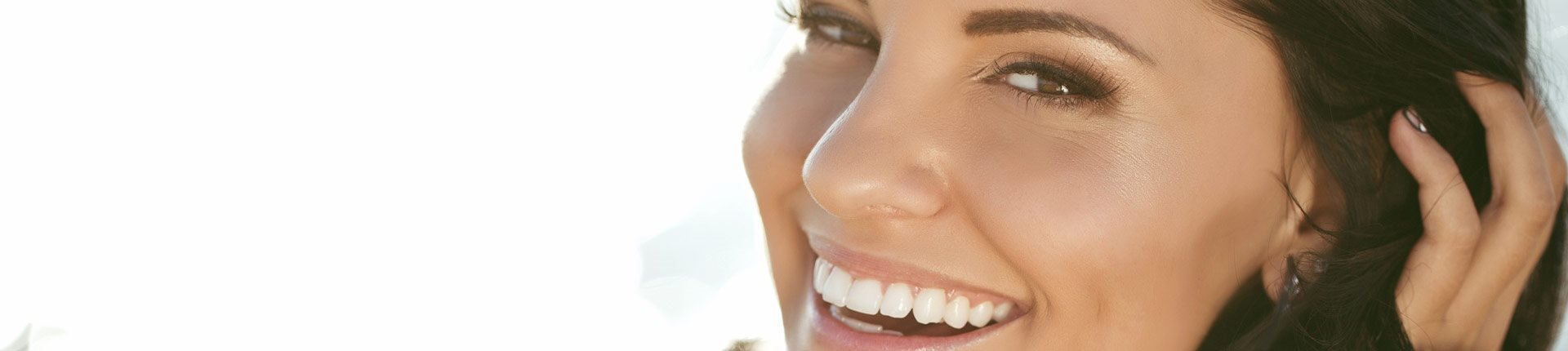 Sposoby pielęgnacji skóry, które możesz zastosować bez używania kosmetyków