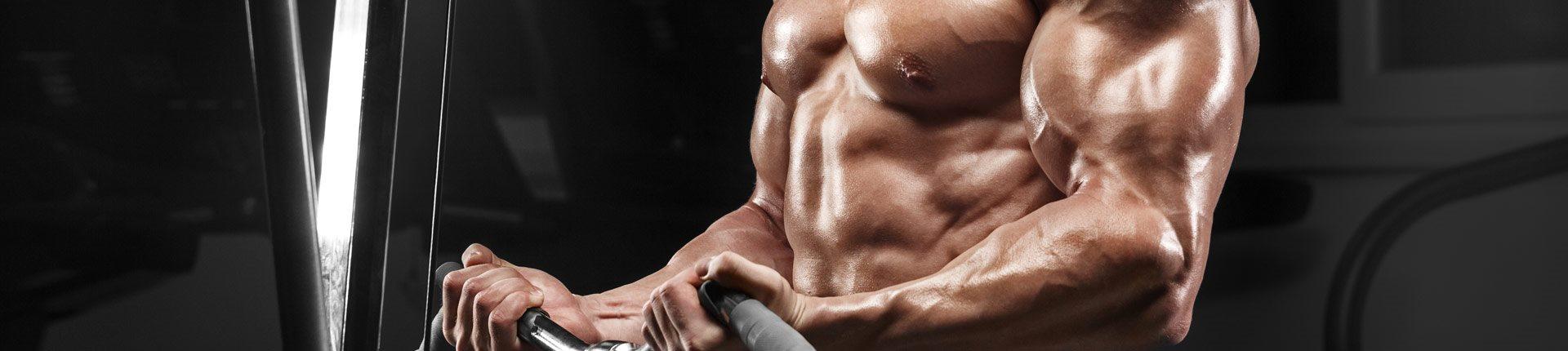 Powracające mity dotyczące treningu i diety