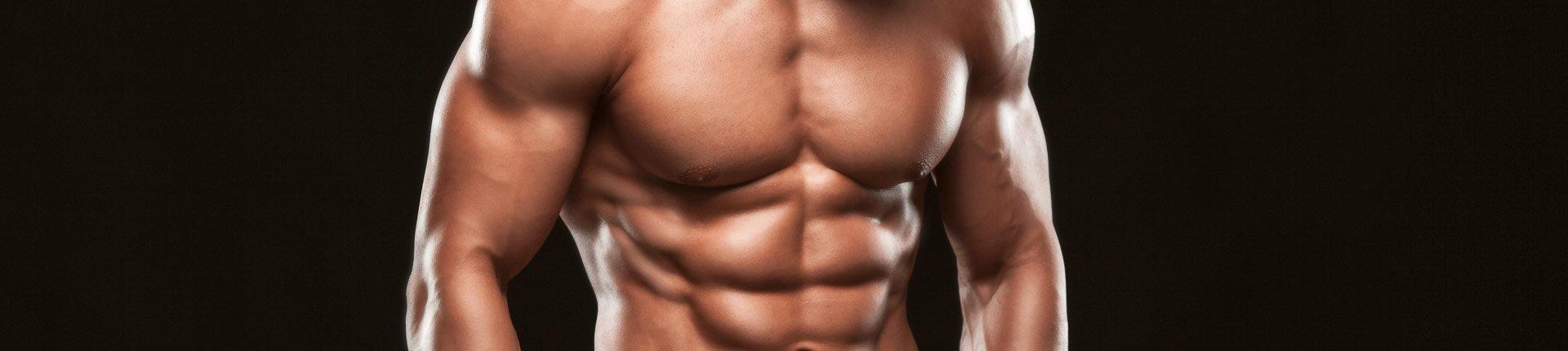 Czy jeśli zamienię węglowodany na tłuszcze, to schudnę?