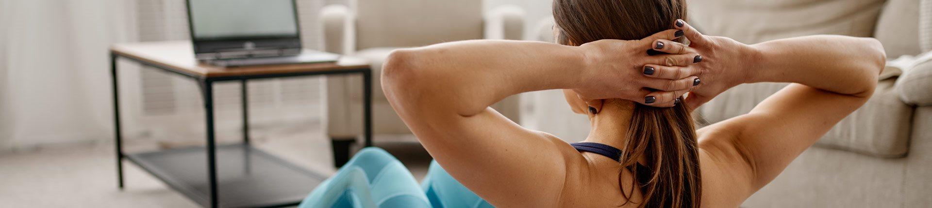 Insulinooporność: czy wystarczy jeść mniej i więcej się ruszać?