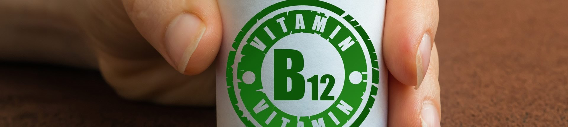 Ile trwa uzupełnienie witaminy B12?