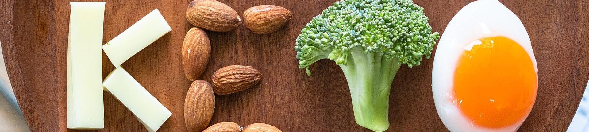 Dieta ketogeniczna - działanie antyrakowe