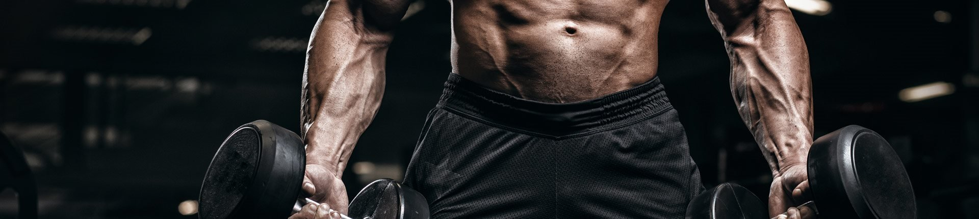 Metody progresji liniowej i falowej w treningu siłowym- oco tu chodzi?