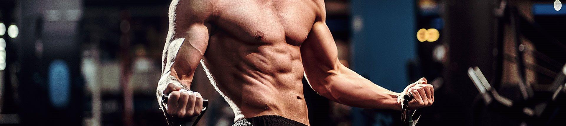 Redukcja wagi, odchudzanie - jak często trenować?