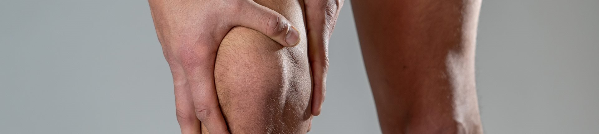 Stan zapalny stawów - zapalenie stawów a wysiłek fizyczny