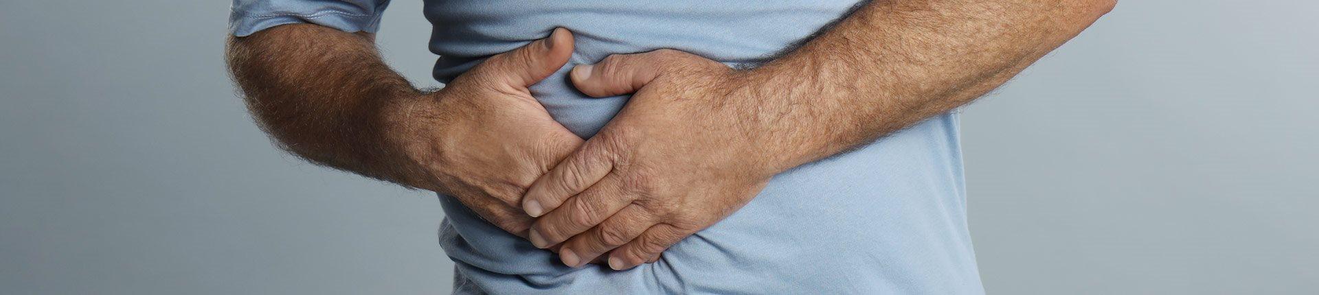 Niealkoholowa stłuszczeniowa choroba wątroby - czy można ją wyleczyć?