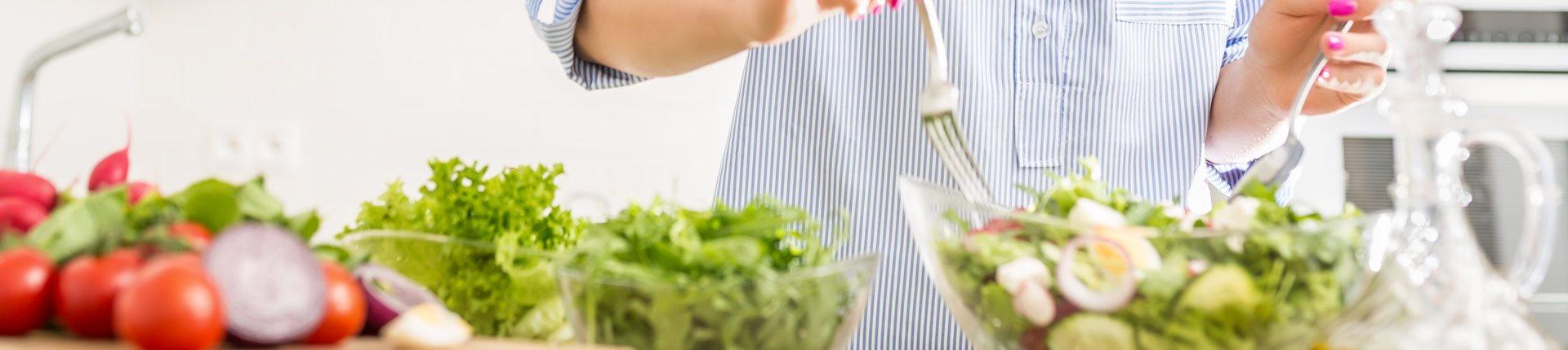 Obawy zdrowotne związane z dietami roślinnymi - co warto wiedzieć?